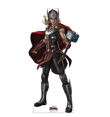 Toy Story 4 Trixie Triceratops Lifesize Cardboard Standup Standee Cutout Poster
