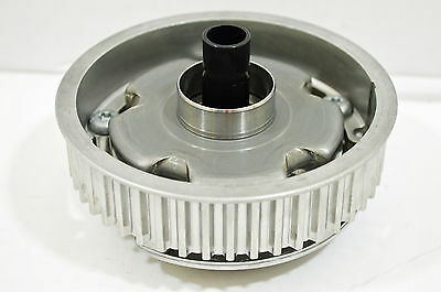 Genuine Vauxhall Vectra Zafira Camshaft Sprocket 55567048 New
