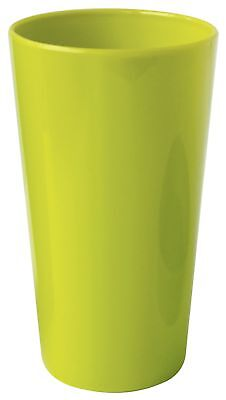 Gobelet Gelco Design - Collection plastique Color - Vert anis