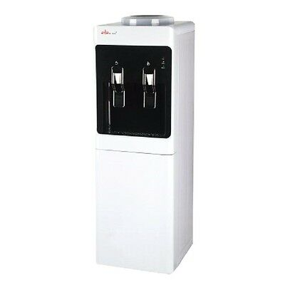 Hot & Cold Water Dispenser - NSW Metro Clients get 3 X 15L bottles FREE