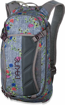 Dakine Womens Bike Backpack - Drafter 12L - Hydration Reservoir, Mountain Cycle