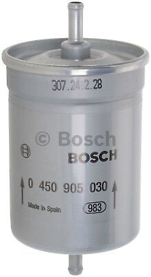 Fuel Filter-Gasoline BOSCH 71028
