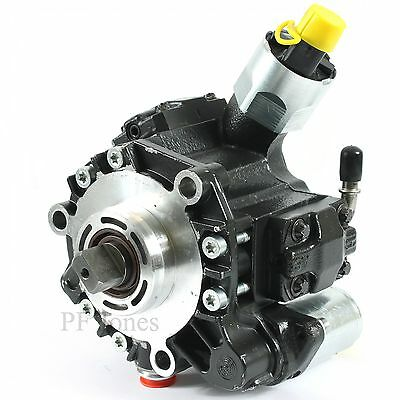 Reconditioned VDO Diesel Fuel Pump A2C59511600 - £60 Cash Back - See Listing