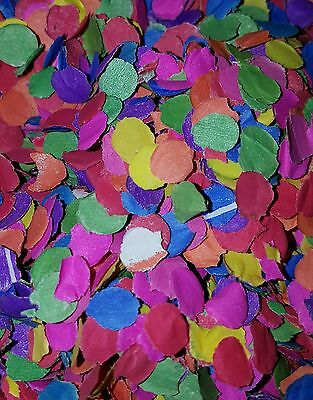 New Confetti 3oz Bag for all occasions Decor, Parties, Easter Eggs, Pinata Party
