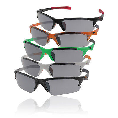 Sunwise Twister Interchangable Mens Womens Outdoor Sports Sunglasses Shades