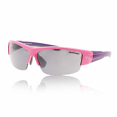 Sunwise Evenlode Interchangeable Mens Womens Running Sunglasses Sun Shades