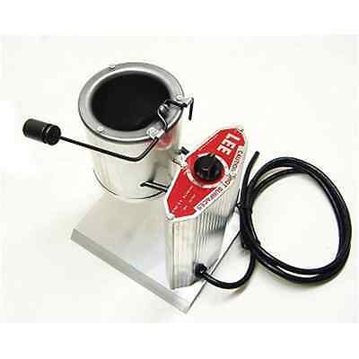 Lee Fornace Pot Iv 90008 Electric Melter