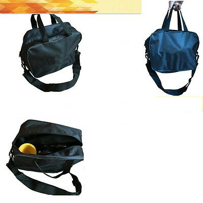 Outdoor Sports Portable Skates Freeline Drift Board's Bag Canvas Handbag