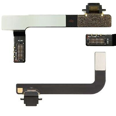 NEW Replacement Dock Connector Charging Port For iPad 4 4th Generation