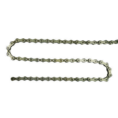 New Shimano Ultegra CN-6701 10-Speed Chain 114 Links W/End Pin