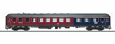 Märklin 58046 Half Dining Car ar4üm DB Aged # NEW ORIGINAL PACKAGING