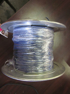 Wire UL1007/18-16 **Roll of 500 FT** (NEW)