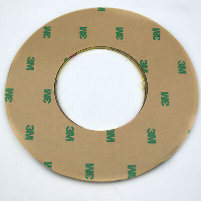3MM Double Sided 3M Tape Adhesive Sticker Glue For Smart Phone Screen Repair New