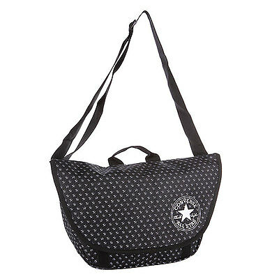 5c6280be13e7 CONVERSE SIDELINE MESSENGER Bag -  18.00