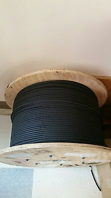 EPD-23420A 8 conductor cable