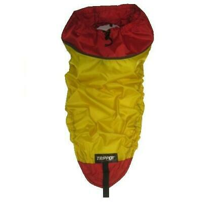 NEW Pro Kayaks Tripper Spraycover Sprint