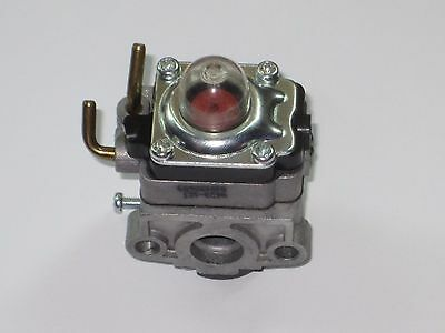 Ryobi Carburetor Assembly   ***  4 CYCLE  *** SEE MODELS BELOW  FREE SHIPPING