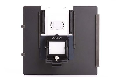 Novoflex MACOP Slide copying holder