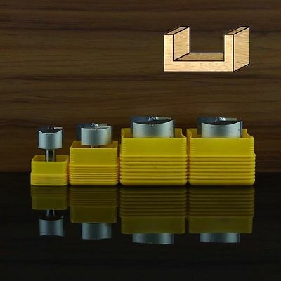 High quality Bottom Cleaning  Router Bit  0112