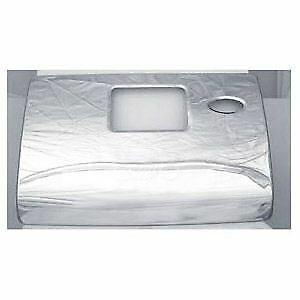 Peterbilt Chrome Glove Box Cover w Engraving American