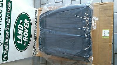Range Rover L322 Rear Seat Cover L322 HPA001062VAE New 60