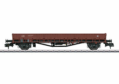 MÄRKLIN 58810 1 gauge Low-sided wagon Klm 441 DB #new original packaging