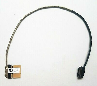 Toshiba Satellite L50-B L55-B LED Screen Cable  DD0BLILC030