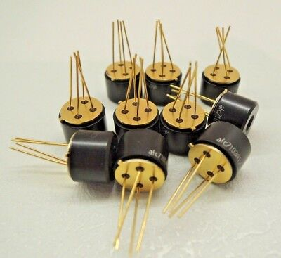 10 X  Mlx90614Esf-Afc Melexis Contactless Temperature Sensor Infrared