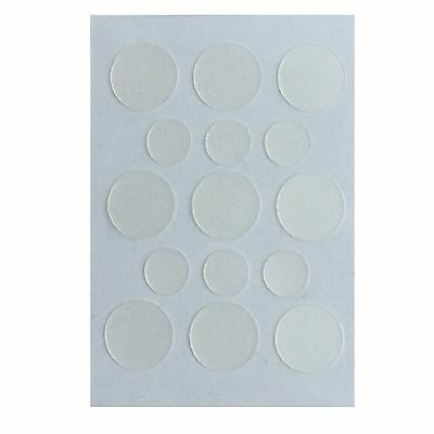 ACNE DOT Hydrocolloid Spot Treatment - Clear Zit Blemish Oily Skin Pimple Patch