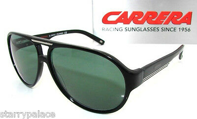 a151e7fd5452 AUTHENTIC CARRERA X-CEDE 7001/S Polarized Sunglass 807PRZ *NEW ...