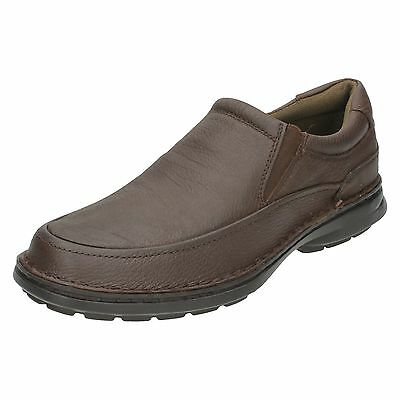 Wholesale Mens Casual Shoes 10 Pairs Sizes 7-12  32009