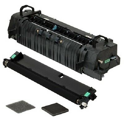 Ricoh 407098 Fusing Unit For Sp C830Dn Sp C831Dn Spc830Dn Spc831Dn Lanier New
