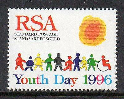 South Africa MNH 1996 Youth Day