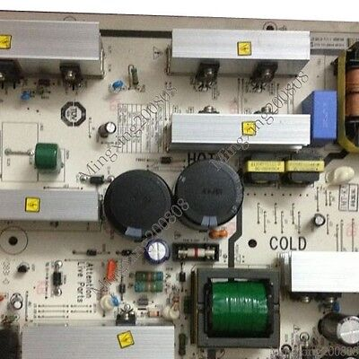 Power Supply Board For Philips 272217100571 2300KEG033A-F PLHL-T722A 2722