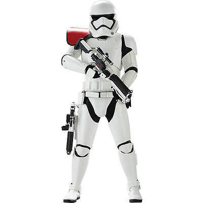 star wars stormtrooper sticker 3d wandaufkleber wandtattoo neu xl 4w eur 11 90 picclick de. Black Bedroom Furniture Sets. Home Design Ideas