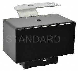 Standard Motor Products RY169 Main Relay