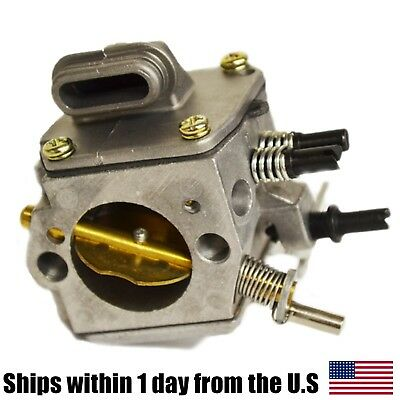 Carburetor For STIHL 029 039 MS290 MS310 MS390 Chainsaw 1127 120 0650