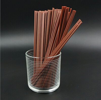 Cocktail Straws Sippers Stirs Plastic Coffee Stir Sticks Free Shipping