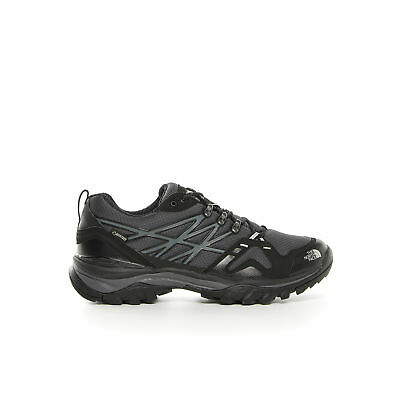 The North Face Hedgehog Fastpack Gtx Scarpe Trekking Uomo Tocxt3C4V