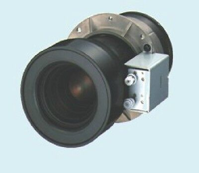 Sanyo projector lens, LNS-S01 Projector Zoom Lens
