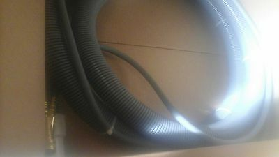 Windsor Extractor Accessory 12ft 8.600-414.0 HOSE ASSEMBLY