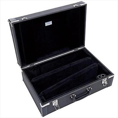 Jakob Winter JW 776 Triple Case for 3 Trumpets **NEW**