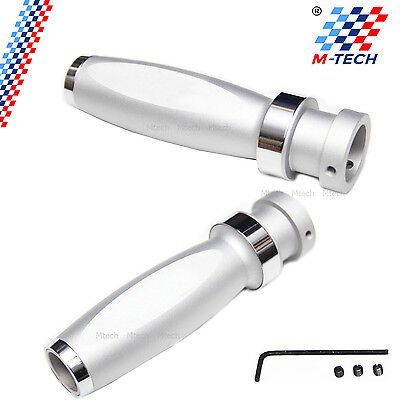 Brake Of Hand Silver Bmw Series Z3 Z4 Metallic Handbrake Frein A Main
