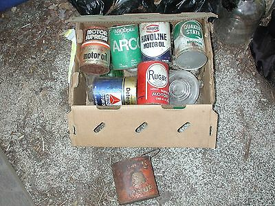Huge Lot Of Over 1000 Antique Old Bottles Mason Jars Lids Inserts Caps Oil Cans