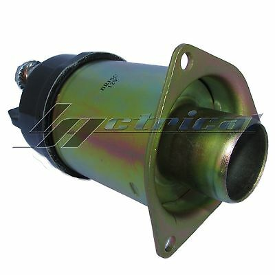 SWITCH SOLENOID Fits VOLVO WA WC WG WH WI WX VNM VNL ACL42 ACL64 60 Series 94-03