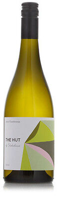 6 X Dalwhinnie The Hut Chardonnay ( no delivery to NT and WA)