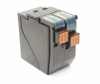 Red ink Neopost COMPATIBLE INK CARTRIDGE IS330 IS350 IS420  IS430 IS440