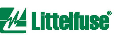 Littelfuse PAL450BP Fusible Link Or Cable