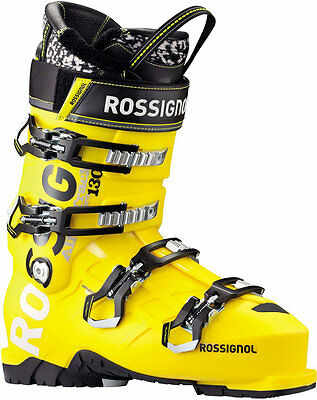 Scarponi Sci All Mountain ROSSIGNOL ALLTRACK PRO 130 MP 25 stagione 2014/2015