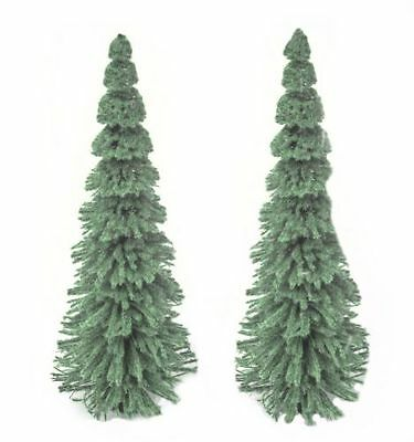 Jordan 2 Larches/Spruce/Fir,30 cm, G Scale